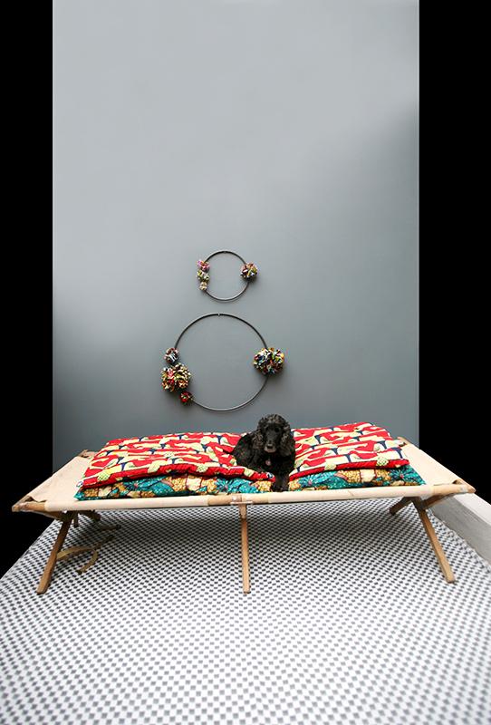 lit picot kaki kaki la mauvaise r putation. Black Bedroom Furniture Sets. Home Design Ideas