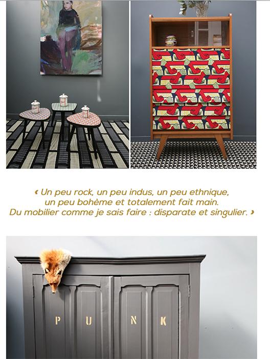 la mauvaise r putation sur le site de mariekke la. Black Bedroom Furniture Sets. Home Design Ideas