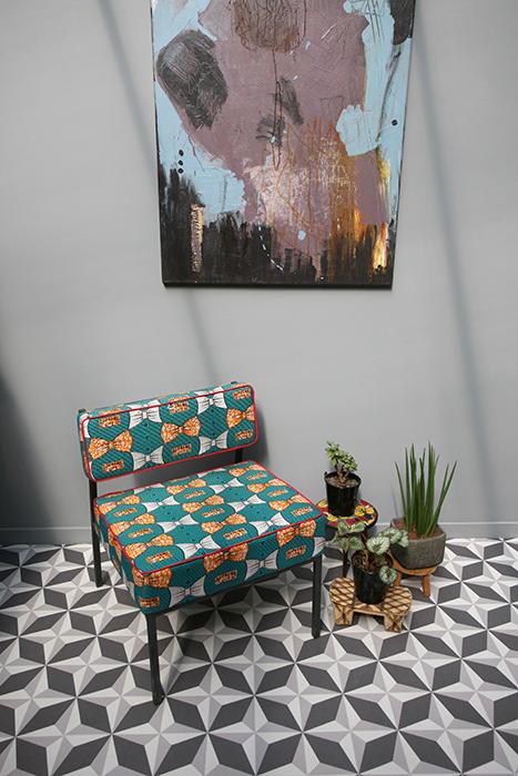 fauteuil supreme life la mauvaise r putation. Black Bedroom Furniture Sets. Home Design Ideas