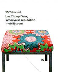 tabouret-gala