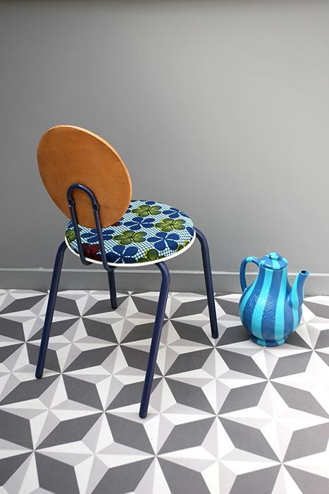 chaise maternelle nala tr fles la mauvaise r putation. Black Bedroom Furniture Sets. Home Design Ideas