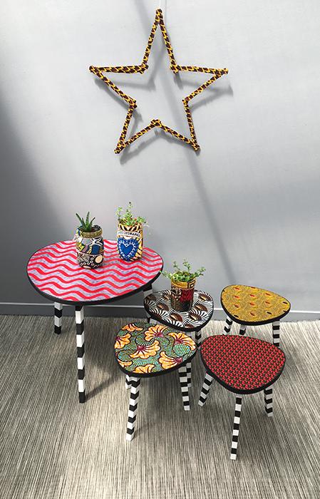 la mauvaise r putation x maison ch teau rouge la. Black Bedroom Furniture Sets. Home Design Ideas