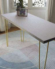 joli-bureau-wax-metal-et-bois-creation-mLc-interior-design-683×1024