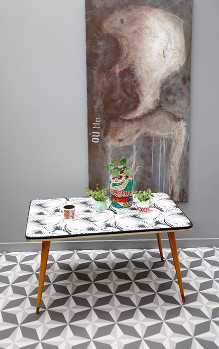 table basse exotique la mauvaise r putation. Black Bedroom Furniture Sets. Home Design Ideas