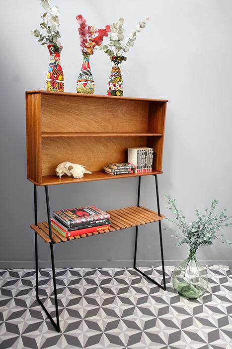 etag re sixties la mauvaise r putation. Black Bedroom Furniture Sets. Home Design Ideas