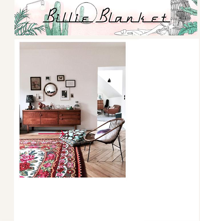 la mauvaise r putation sur le site de billieblanket la. Black Bedroom Furniture Sets. Home Design Ideas