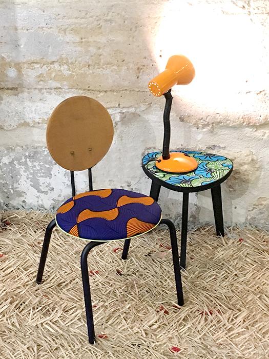 chaise maternelle nala pelote la mauvaise r putation. Black Bedroom Furniture Sets. Home Design Ideas