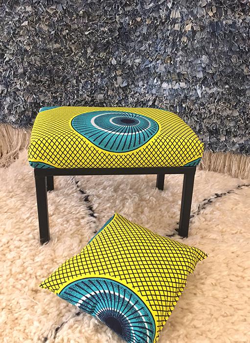 tabouret choupi sur commande la mauvaise r putation. Black Bedroom Furniture Sets. Home Design Ideas