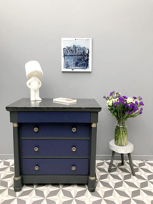commode clair de lune la mauvaise r putation. Black Bedroom Furniture Sets. Home Design Ideas