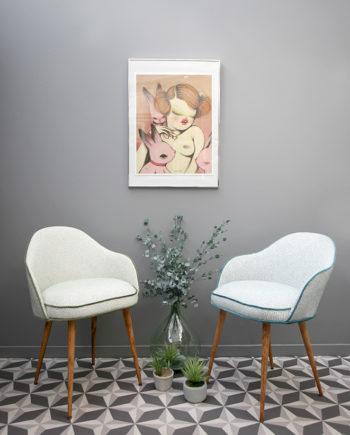 la mauvaise r putation maison disparate et singuli re. Black Bedroom Furniture Sets. Home Design Ideas