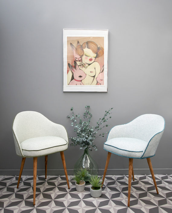 la mauvaise r putation x leli vre paris la mauvaise. Black Bedroom Furniture Sets. Home Design Ideas
