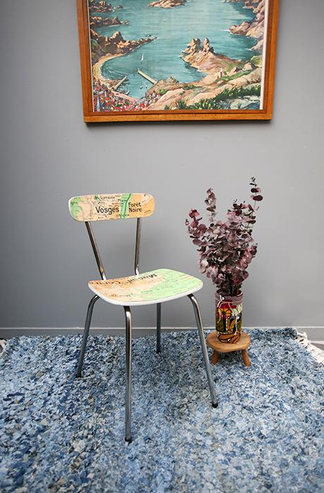 la chaise massif central la mauvaise r putation. Black Bedroom Furniture Sets. Home Design Ideas