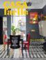 Notre Labo Deco dans «Casa Facile» Italie