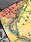 Le Tabouret Sahara