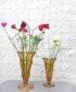 Grand Vase Ambré