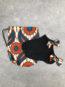 Paire de Chaussettes Bowtie #1