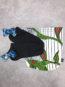 Paire de Chaussettes Bowtie #4