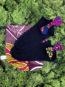 Paire de Chaussettes Bowtie #6
