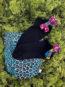 Paire de Chaussettes Bowtie #14