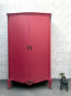 Armoire Red Louis