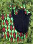 Paire de Chaussettes Bowtie #5
