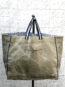 The Very Too Big Bag N°265