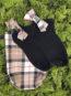 Paire de Chaussettes Bowtie #18