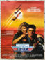 Affiche du Film « Top Gun »