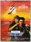 Affiche du Film «Top Gun»