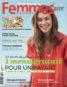 LMR dans [Femmes d'Aujourd'hui] Belgique