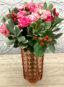 Vase Ancien Style Art Déco
