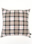 Coussin Burberry's Spirit