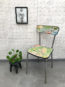 La Chaise «Cannes-Nice-Grasse»