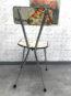La Chaise «Amiens»