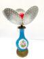 Lampe Surcyclée Comtesse [Collection Les Bizarreries]