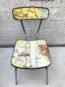 La Chaise «Limoges»
