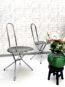 Paire de Chaise Ikéa Vintage (Prix pour les 2)
