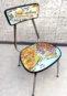 La Chaise «Massif Armoricain»