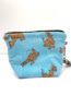 Pochette Forme Seau Collection [Retour en Enfance]  / Scooby Doo©