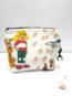 Pochette Forme Seau Collection [Retour en Enfance]  / Inspecteur Gadget©