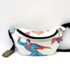 Sac Banane Collection [Retour en Enfance] / Superman© #2