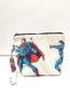 Pochette Forme Seau Collection [Retour en Enfance]  / Superman©