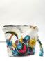 Pochette Forme Seau Collection [Retour en Enfance]  / Goldorak©