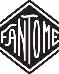 Logo_Fantome.pdf