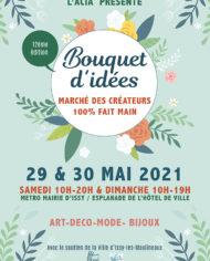 bouquetidee2021
